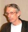 Bernhard Schippan