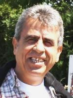Agim Selmanaj