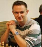 Benjamin Reinholz