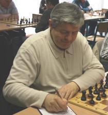 Peter Trzaska