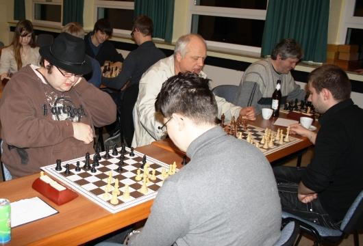 Bilder vom Waldgeist-Open