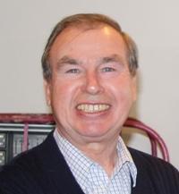 Werner Scheibe
