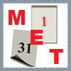 MET November 2012