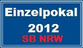 NRW-Pokalfinale