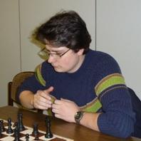 Stefan Wickenfeld