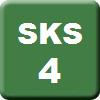 SKS 4