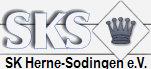 SK Herne-Sodingen 1924 e.V.