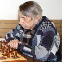 FM Bernhard Schippan