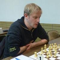 Klaudio Kolakovic