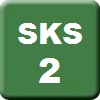SKS 2