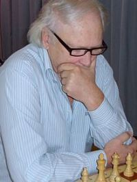 IM Anatoly Donchenko