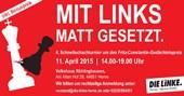 Fritz-Constantin-Gedächtnispreis