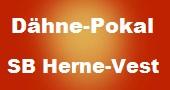 Dähne-Pokal Herne-Vest