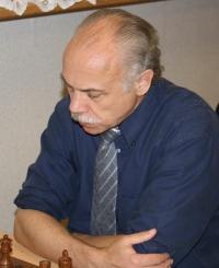 Helmut Hassenrück