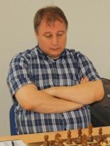 Jürgen Koprek