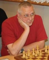 Edgar Ribbeheger