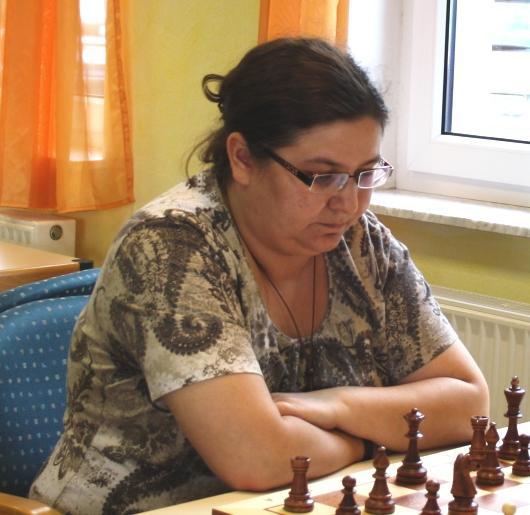 Barbara Niedermaier