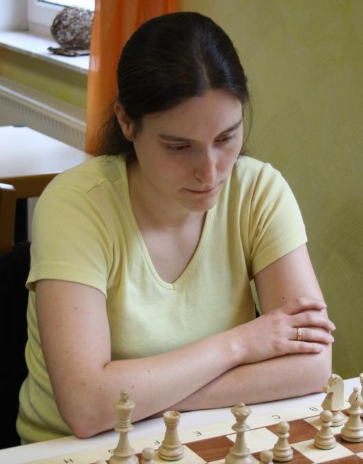 Jutta Ries