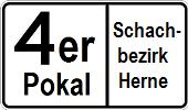 4er-Pokal