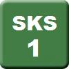 SKS 1