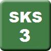 SKS 3
