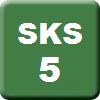 SKS 5