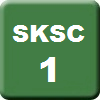 Logo SKS1