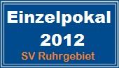 NRW-Einzelpokal
