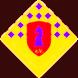 Logo SKSC