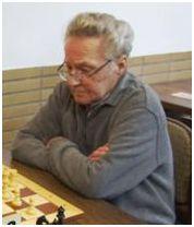 Heinz Kähmann