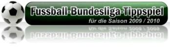 Fussball-Bundesliga-Tippspiel